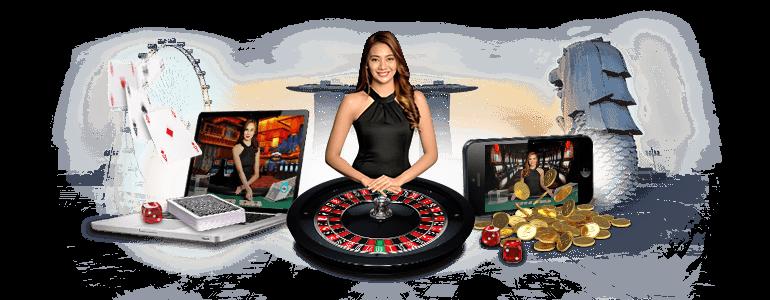 Casino Canlı Maç